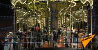 Парижская Богема на итальянский манер: премьера шедевра мировой оперы