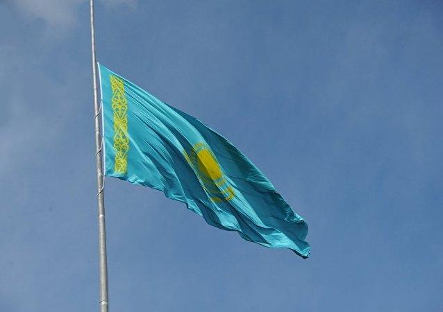 День траура в Казахстане
