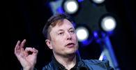 Илон Маск будет рад присутствию семьи великого Сергея Королева на запуске ракеты SpaceX