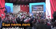 Дуда выиграл президентские выборы: что теперь ждет Польшу?