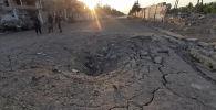 Ауғанстанда бірнеше теракт жасалды - жауапкершілікті Талибан өз мойнына алды