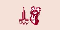 Медали Казахстана на Олимпиаде-80