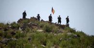 Талибан снова наступает: в Афганистане произошла серия терактов - видео