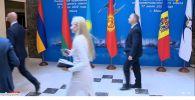 Заседании Евразийского межправсовета - прямая трансляция
