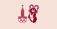 Олимпиада-1980: медаль иеленген қазақстандықтар
