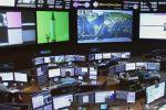 Запуск на МКС с Байконура грузового корабля Прогресс МС-15