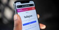 Новый функционал Instagram — благотворительный