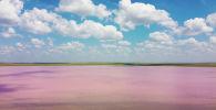 Туристов не пускают к озеру Кобейтуз