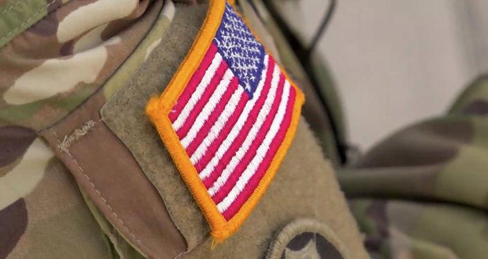 Пентагон басшысы АҚШ әскерінің Германиядан шығарылатынын мәлімдеді