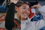 Nike подготовил мини-фильм о величии спорта