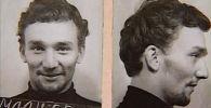 Последний бандит СССР Сергей Мадуев