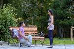 «Круиз» — новый казахстанский фильм с участием российских звезд