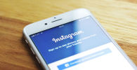 Новый судебный процесс для Facebook — что на этот раз?