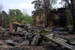 Казахфильм начал собственное расследование после пожара: первые выводы