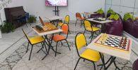 Бесплатный клуб для детей в Алматы