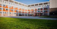 Новые школы открыли в Нур-Султане