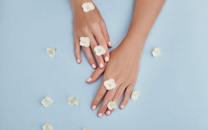 Это вам на руку: мыло, крем и санитайзер, которые не разочаруют