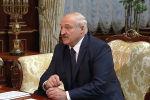 Мы перехватили интересный разговор: Лукашенко заявил о фальсификации отравления Навального
