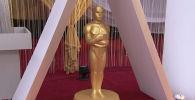 Политкорректный Оскар - видео