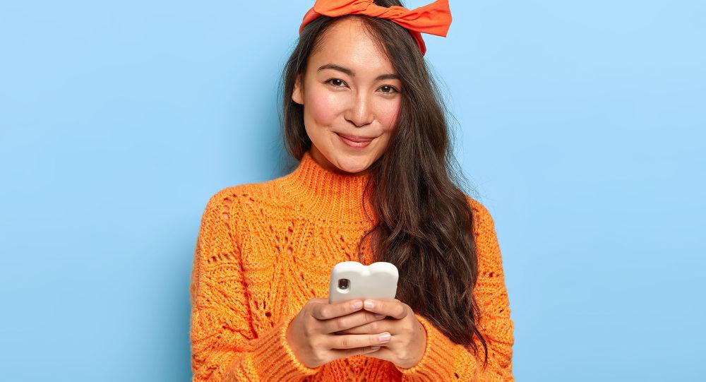 На родном языке: топ-10 постов сентября казахстанского сегмента Instagram