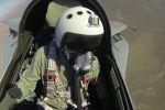Готова ли объединенная система ПВО стран СНГ противостоять провокациям НАТО?