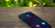 Смартфоны Android будут идентифицировать незнакомые номера при звонке