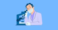 Казахстанская вакцина от COVID-19: что известно