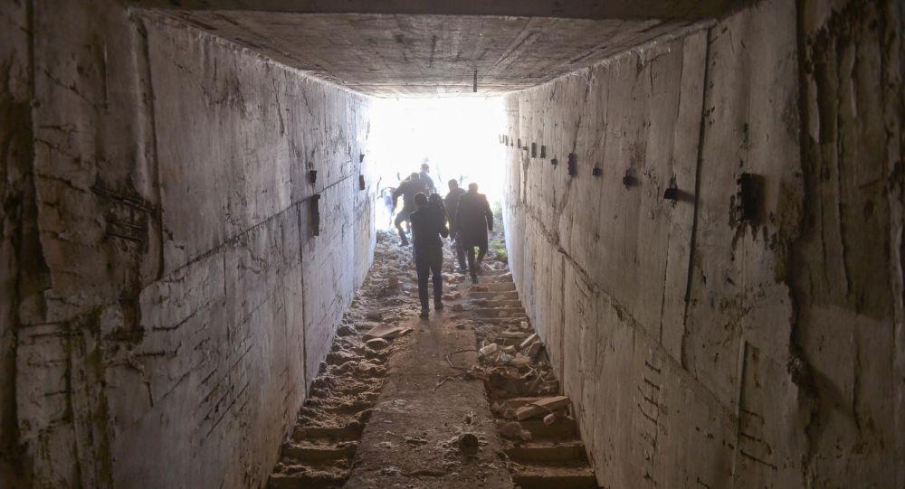 Бездействующие с 90-х годов шахты забетонировали, однако проверка показала, что сегодня этих мер недостаточно