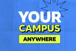 Facebook запустил соцсеть для студентов