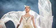 Астана Балет даст десять благотворительных концертов для врачей в Нур-Султане и регионах