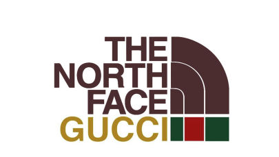 The North Face и Gucci: совместный проект