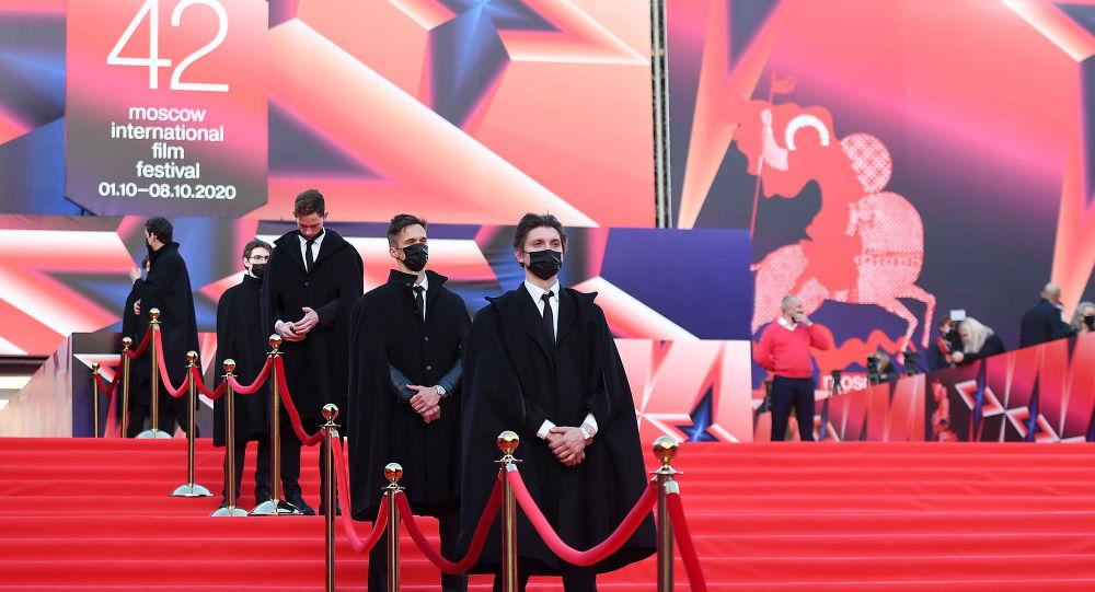 Сегодня стартует Московский кинофестиваль: что на нем смотреть? Главное.