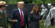 Трамп заболел коронавирусом: кто еще из мировых лидеров столкнулся с COVID-19