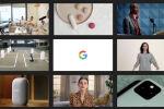 В Google провели презентацию и представили новинки, среди которых смартфоны с 5G, смарт-колонка и медиаприставка