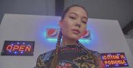 Instagram недели: казахстанский бренд одежды Roxwear