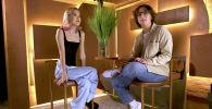 Видео недели: интервью Dequine для GQ Russia