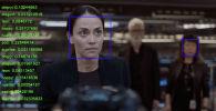 Искусственный интеллект создал трейлер для сериала