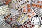 Лекарства, таблетки