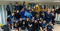 SD Family