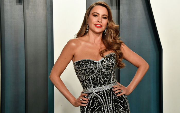 Forbes опубликовал рейтинг самых высокооплачиваемых актрис мира