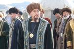 Абай идет на Берлин: в Германии прошел громкий показ фильма казахстанского режиссера
