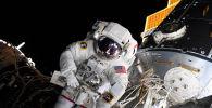 NASA подписало соглашение об освоении Луны с семью странами