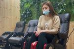 Как проходит реабилитация пациентов после коронавируса в горах Алматы