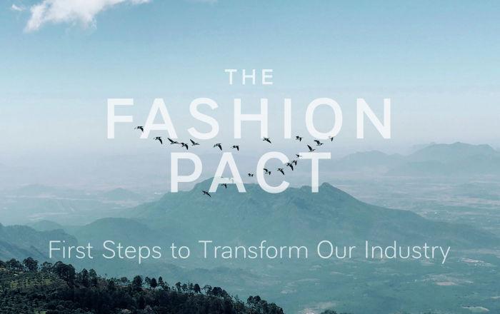 Модные бренды — о тотальном изменении бизнеса