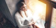 Как не сойти с ума в изоляции. История семи ошибок