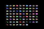 Иконки приложений на экране iPhone теперь можно превратить в кроссовки Nike Air Max