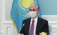 Президент принял председателя совета директоров и главного исполнительного директора компании «Шеврон» Майкла Уирта