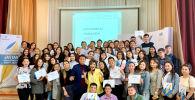 Казахстанцам помогут стать трендсеттерами и инфлюенсерами