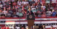 Нацразведка США обвинила Россию в попытке вмешаться в выборы