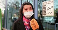 Астаналықтар адам ағзасын алуға қатысты пікір білдірді – видео
